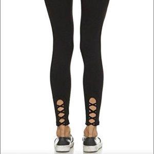 Mono B Yoga Leggings